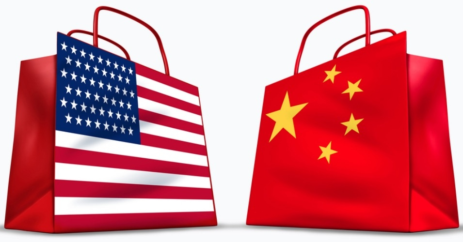 China will overtake the U.S economy within 20 years.