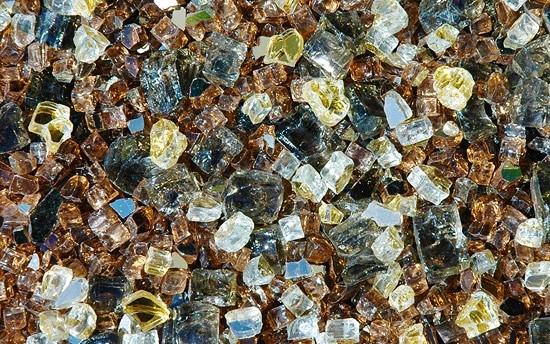 Rare earth minerals found in abundance in Jamaicanmud.