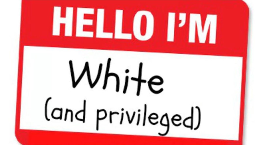 What I Told My White Friend When He Asked For My Black Opinion On WhitePrivilege