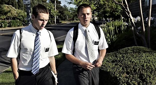 Lack Of Education Leads To Lost Dreams And Low Income For Many Jehovah'sWitnesses.