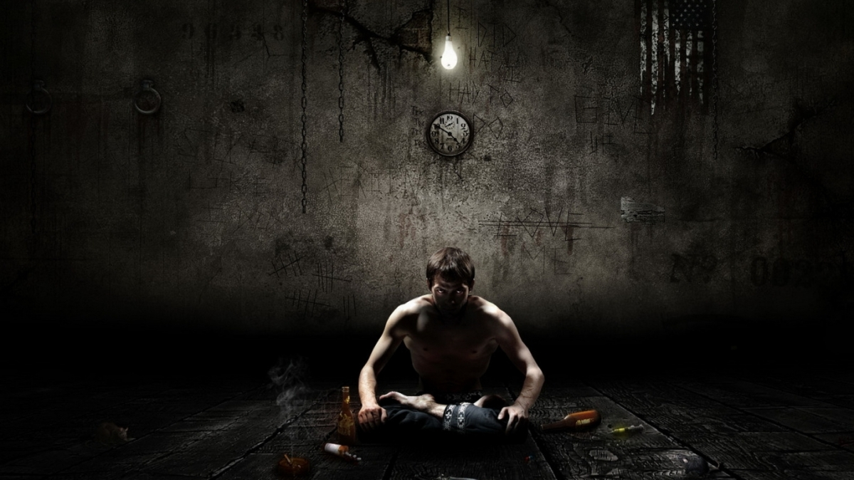 Is there a dark side to meditation?