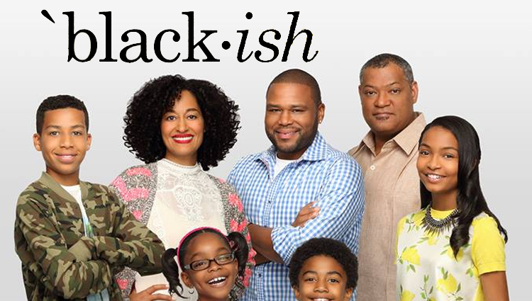 Black-ish Taught Me More About Slavery in 22 Minutes Than My Entire Education.