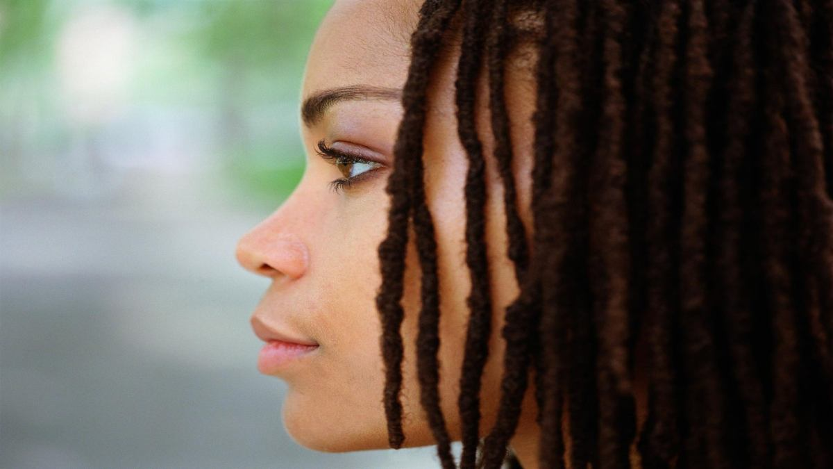 U.S. Court Rules Dreadlock Ban During Hiring Process Is Legal.