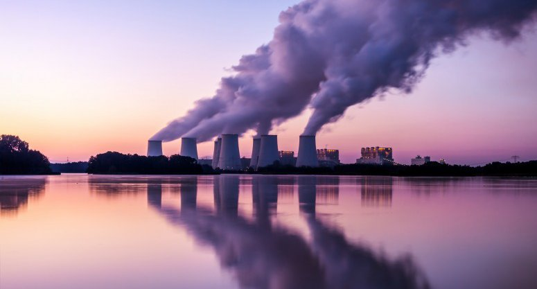The world is on lockdown. So where are all the carbon emissions comingfrom?