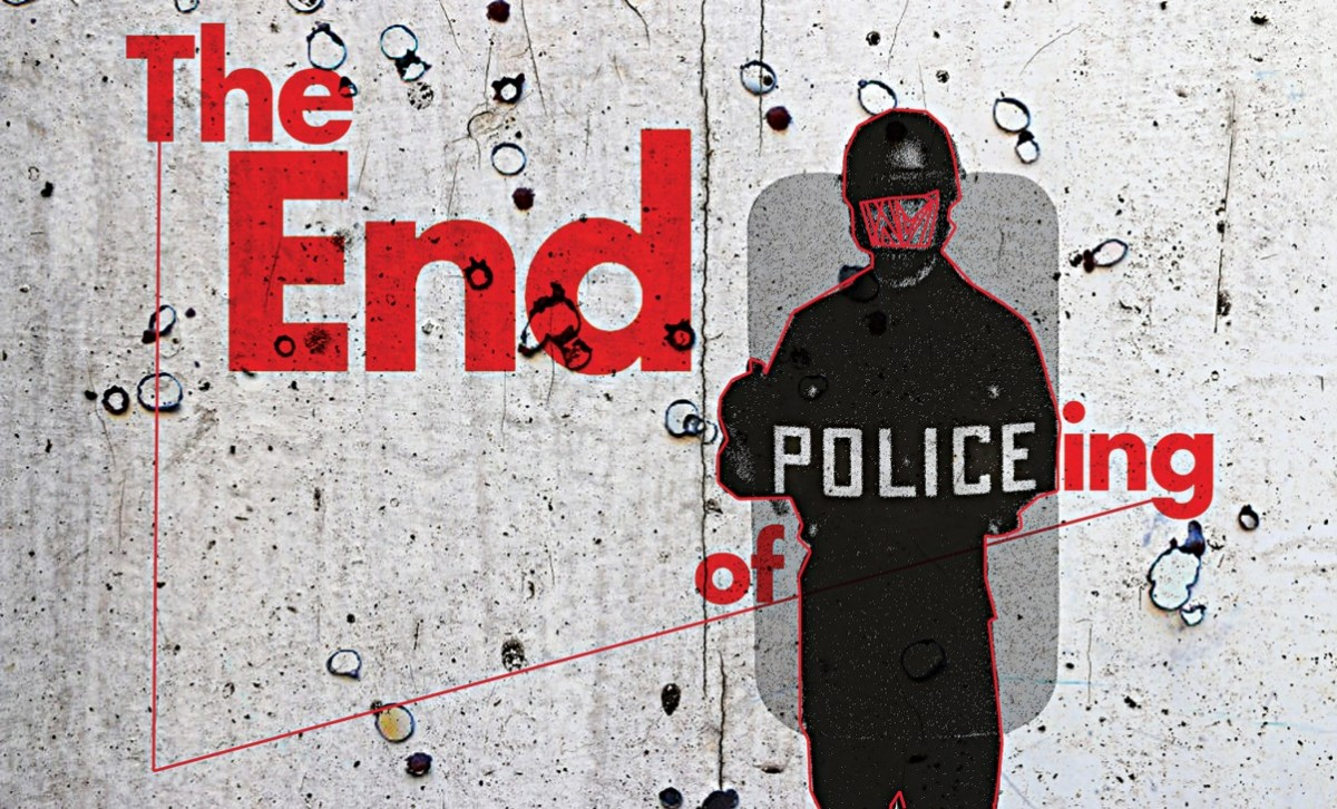 How Much Do We Need ThePolice?